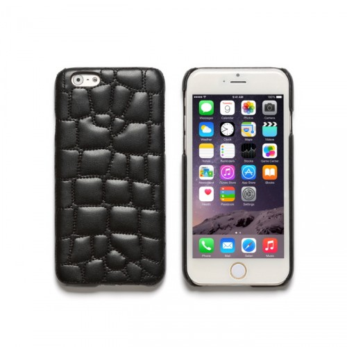 700_iPhone6_CrocoQuiltingBar_Black