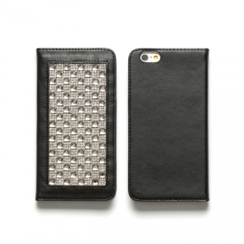 700_iPhone6_JewelryDiary_Black