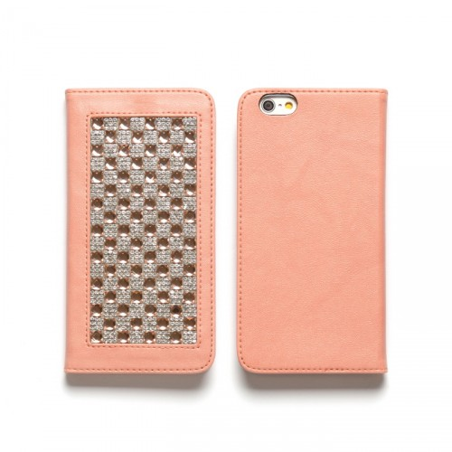 700_iPhone6_JewelryDiary_Pink