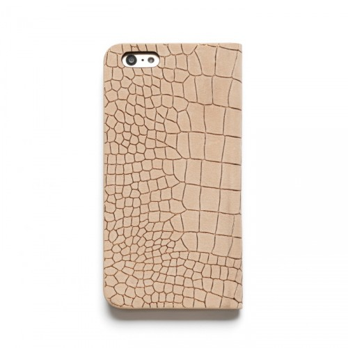 iPhone6Plus_CrocoNubuckDiary_Beige_02