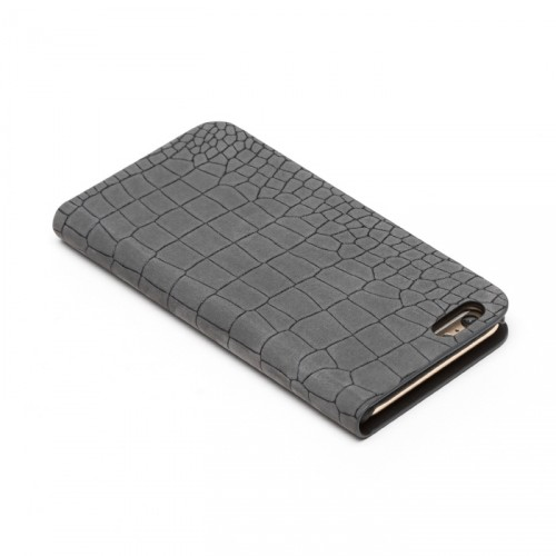 iPhone6Plus_CrocoNubuckDiary_Grey_04