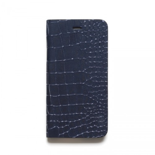 iPhone6Plus_CrocoNubuckDiary_Navy_01