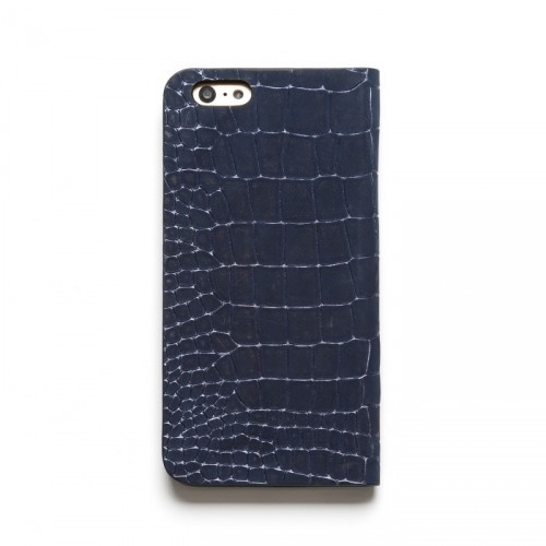 iPhone6Plus_CrocoNubuckDiary_Navy_02