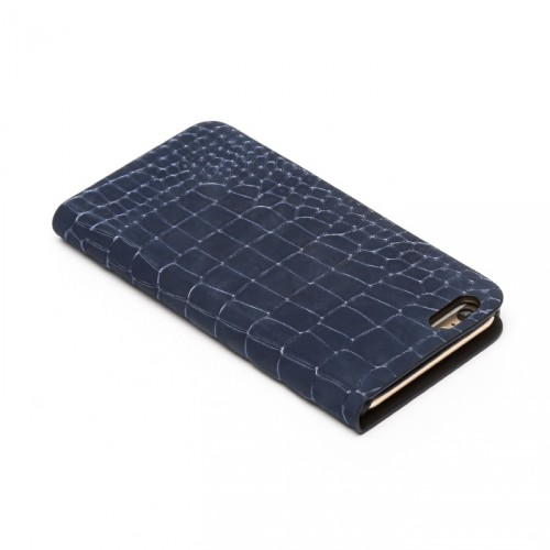 iPhone6Plus_CrocoNubuckDiary_Navy_04