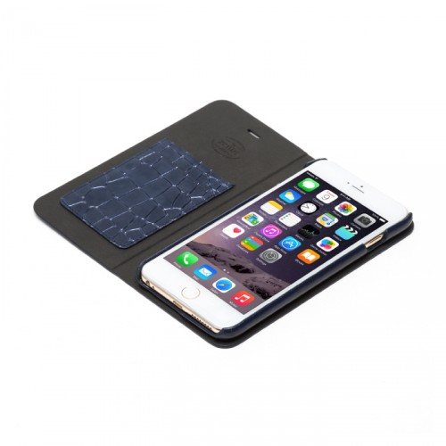 iPhone6Plus_CrocoNubuckDiary_Navy_05