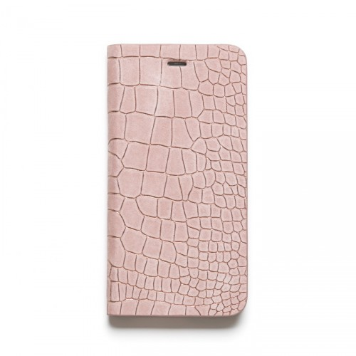 iPhone6Plus_CrocoNubuckDiary_RosePink_01