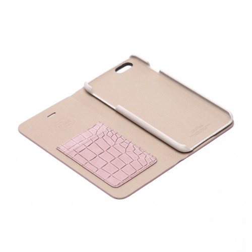 iPhone6Plus_CrocoNubuckDiary_RosePink_06