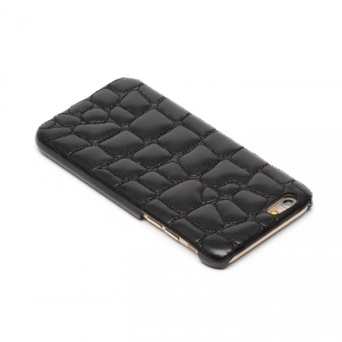 iPhone6_CrocoQuiltingBar_Black_04