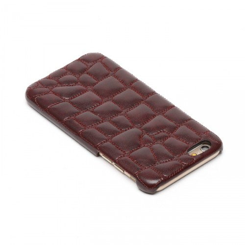 iPhone6_CrocoQuiltingBar_Wine_04