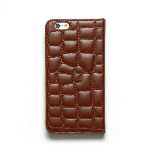 iPhone6_CrocoQuiltingDiary_Brown_02