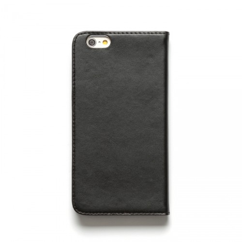 iPhone6_JewelryDiary_Black_02