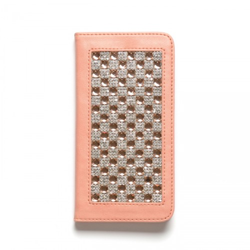 iPhone6_JewelryDiary_Pink_01