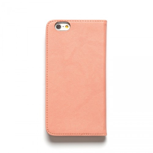 iPhone6_JewelryDiary_Pink_02