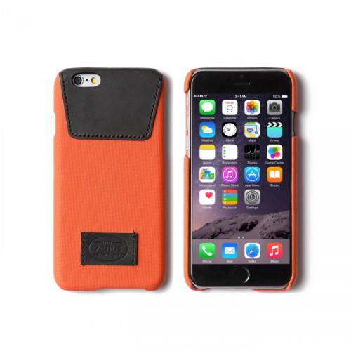 700_iPhone6_MartinBar_Orange
