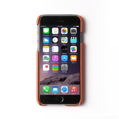 iPhone6_MartinBar_Orange_02