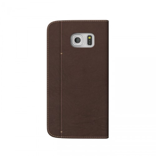 GalaxyS6Edge_BuffaloDiary_Brown_02