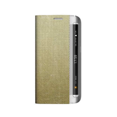 GalaxyS6Edge_MetallicDiary_Gold_01