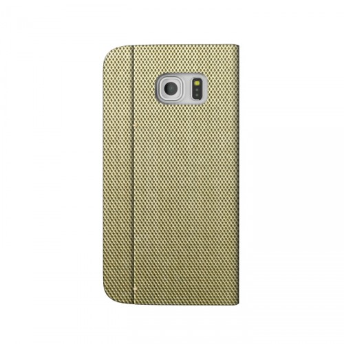 GalaxyS6Edge_MetallicDiary_Gold_02