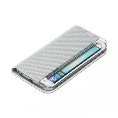 GalaxyS6Edge_MetallicDiary_Silver_03