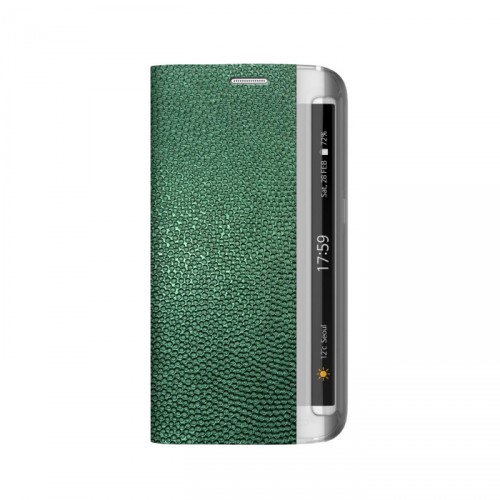 GalaxyS6Edge_PlatinumDiary_Green_01