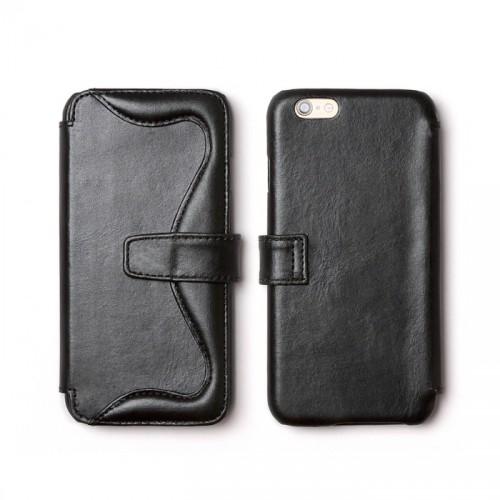 HQ_iPhone6S_WesternDiary_Black