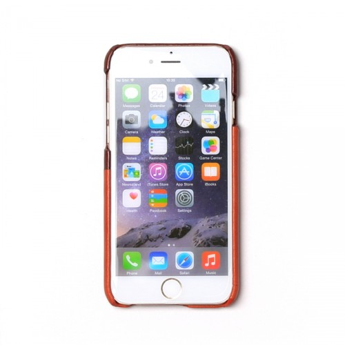 iPhone6S_BlackCombiBar_Orange_02