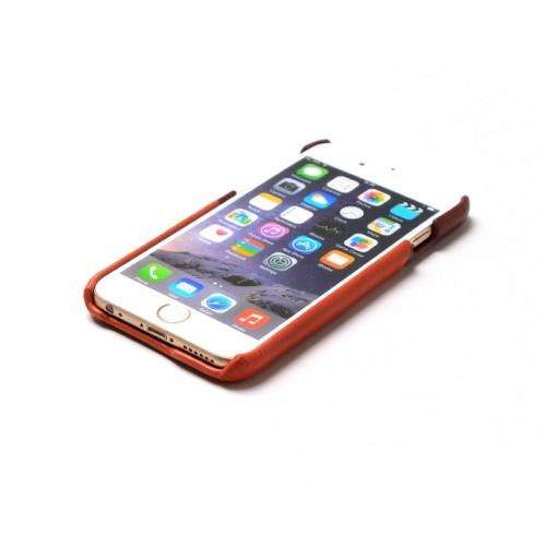 iPhone6S_BlackCombiBar_Orange_04