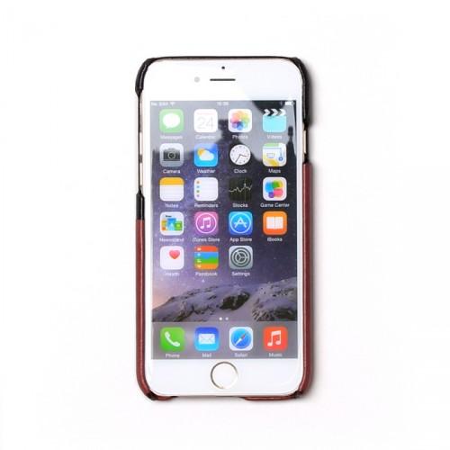 iPhone6S_BlackCombiBar_Wine_02