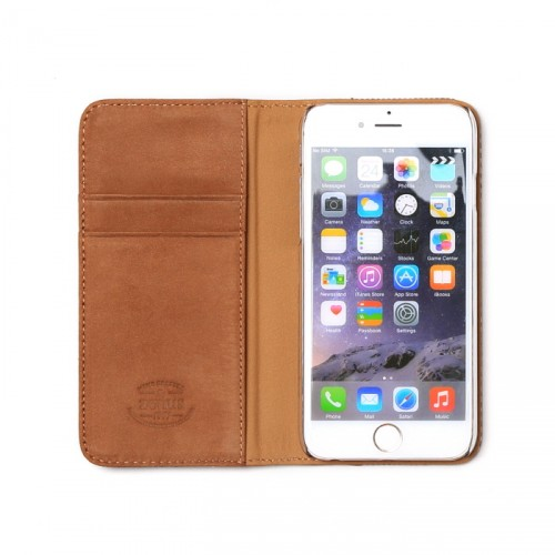 iPhone6S_DenimStripeDiary_Ivory_06