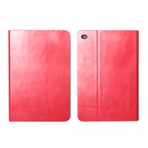 HQ_iPadMini4_DianaDiary_Pink