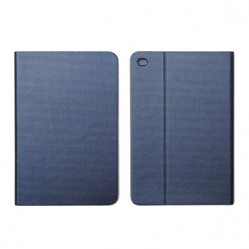 HQ_iPadMini4_MetallicDiary_Navy