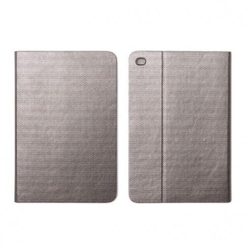 HQ_iPadMini4_MetallicDiary_Silver
