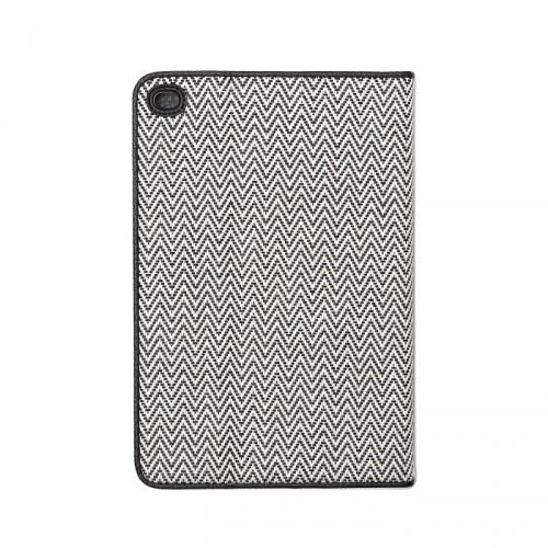 iPadMini4_HerringboneDiary_02