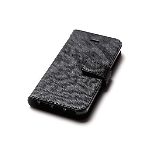 ZE_i5SE_MinimalD_Black05