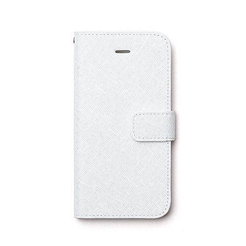 ZE_i5SE_MinimalD_White01