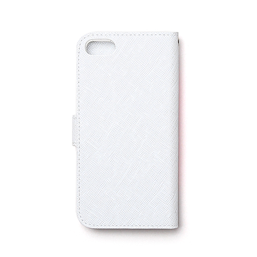 ZE_i5SE_MinimalD_White02