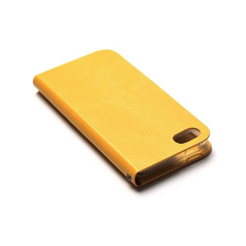 ZE_i5SE_SignatureD_Mustard05