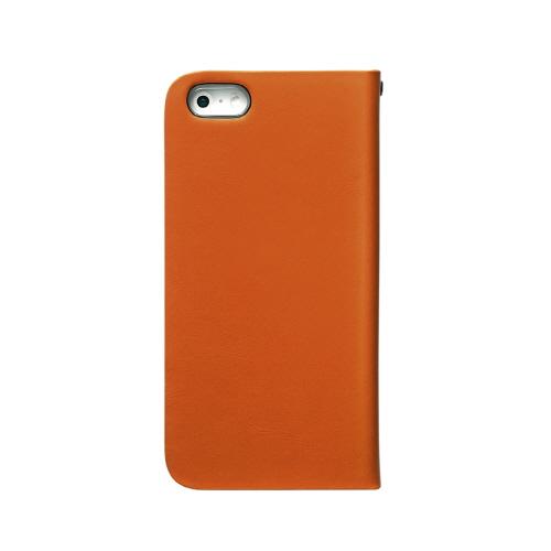 ZE_i5SE_SignatureD_Orange02