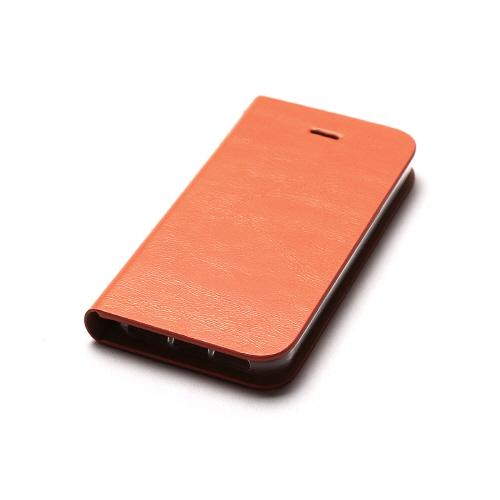 ZE_i5SE_SignatureD_Orange04