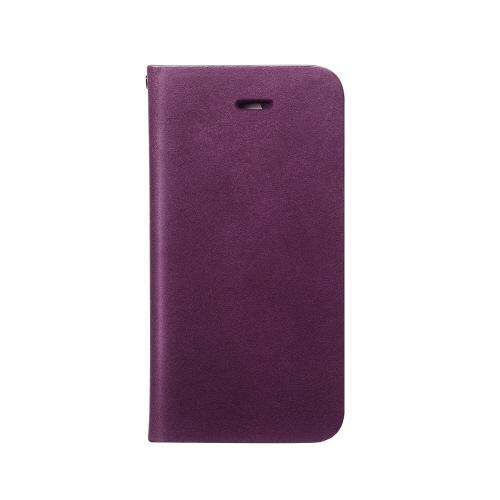 ZE_i5SE_SignatureD_Purple01