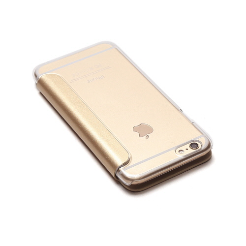 ze_iP6s_ClearDianaD_Gold06