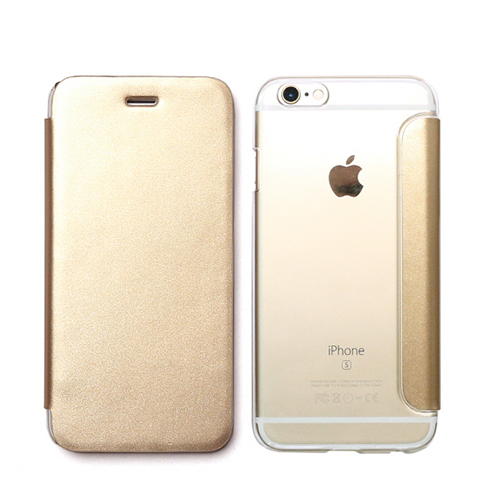 ze_iP6s_ClearDianaD_Gold08