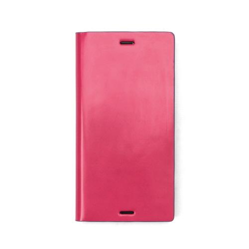 ze_xxz_dianad_pink01