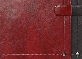 Masstige Neo Classic Diary