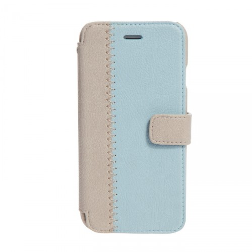 iPhone6_E-note_Diary_Blue_01