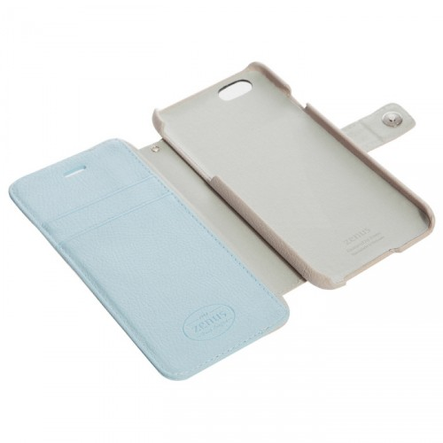 iPhone6_E-note_Diary_Blue_06