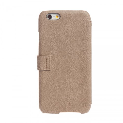 iPhone6_E-note_Diary_Camel_02