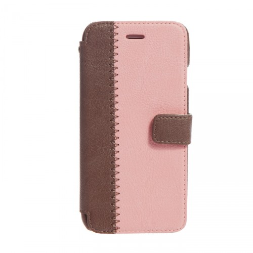 iPhone6_E-note_Diary_Pink_01