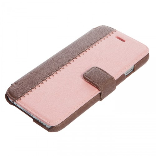 iPhone6_E-note_Diary_Pink_03