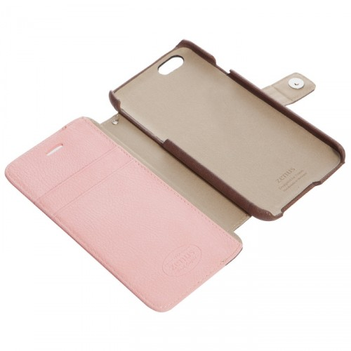 iPhone6_E-note_Diary_Pink_06